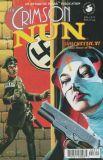 Crimson Nun (1997) 03