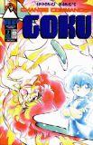 Change Commander Goku (1993) 02