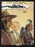 Julian B. (1990) 01: Neekibo