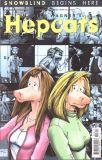 Hepcats (1996) 03