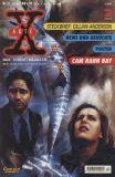 Akte X (1998) 12: Cam Rahn Bay