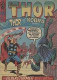 Der mächtige Thor (1974) 16
