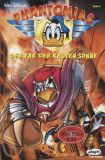 Phantomias (1999) 05: Der Tag der kalten Sonne
