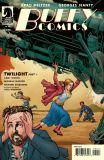 Buffy the Vampire Slayer: Season 08 (2007) 32