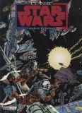 Star Wars Classic (1996) 03