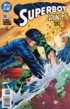 Superboy (1994) 30