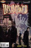 Disavowed (2000) 05