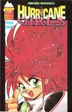 Hurricane Girls (1995) 07
