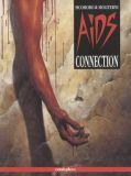 Aids Connection (1993) SC