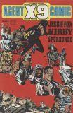 Agent X9 (1976) 07