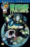 Wolverine (1997) 58