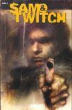 Sam & Twitch (2002) 03