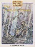 Schwermetall präsentiert (1986) 37: Das Land der Träume