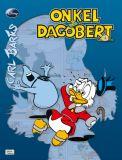 Barks Onkel Dagobert 04