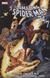 Amazing Spider-Man: 24/7 TPB