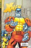 X-Men (2001) 016