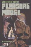 Netherworld 1: Pleasure Model