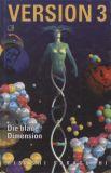 Version (1994) 03: Die blaue Dimension