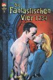 Die Fantastischen Vier 1234 (2002) 01