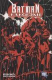 Batman - Kakofonie: Buchhandelsausgabe