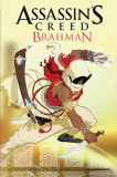 Assassins Creed 3: Brahman