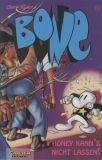 Bone (1994) Vorzugsausgabe 03: Phoney kanns nicht lassen!