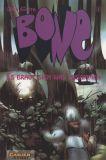 Bone (1994) Vorzugsausgabe 06: Es braut sich was zusammen