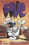 Bone (1994) Vorzugsausgabe 05: Nichts als Ärger!