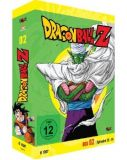 Dragonball Z DVD-Box 02: Die Namek-Saga