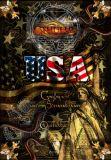 USA - Großmacht unterm Sternenbanner (Cthulhu Rollenspiel)