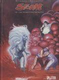 Storm Collectors Edition 12: Die Sieben von Aromater