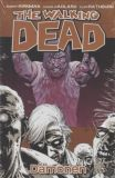 The Walking Dead (2006) Hardcover 10: Dämonen