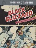 Black Blizzard