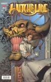 Witchblade - Neue Serie (2001) 07