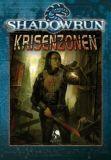 Krisenzonen (Shadowrun Rollenspiel)