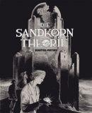 Die Sandkorntheorie