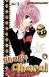 Shugo Chara! 06