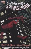 Spider-Man: Died In Your Arms Tonight TPB