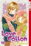 Love Cotton 5