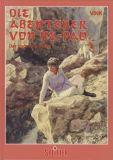 Die Abenteuer von He-Pao (1988) HC 03: Der purpurne Nebel