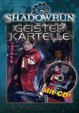 Geisterkartelle (Shadowrun Rollenspiel)