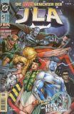 JLA - die neue Gerechtigkeitsliga (1997) 05