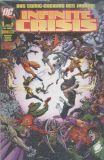 Infinite Crisis (2006) 01 [Variantcover Edition]