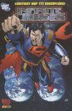 Infinite Crisis (2006) 05 [Variantcover Edition]