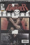 Punisher (2003) 02