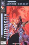 The Authority (2001) 06