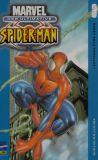 Der Ultimative Spider-Man (2001) 03: Lektionen fürs Leben