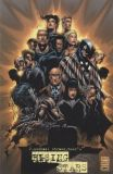 Rising Stars (2002) 00 [Messespecial - Comic Watch]