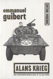 Alans Krieg: Die Erinnerungen des GI Alan Cope