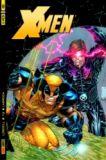 X-Men (2001) 018